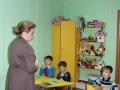 """Фотография с занятий """"Подготовка к школе"""" 10"""