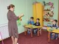 """Фотография с занятий """"Подготовка к школе"""" 11"""