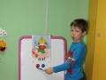 """Фотография с занятий """"Подготовка к школе"""" 2"""